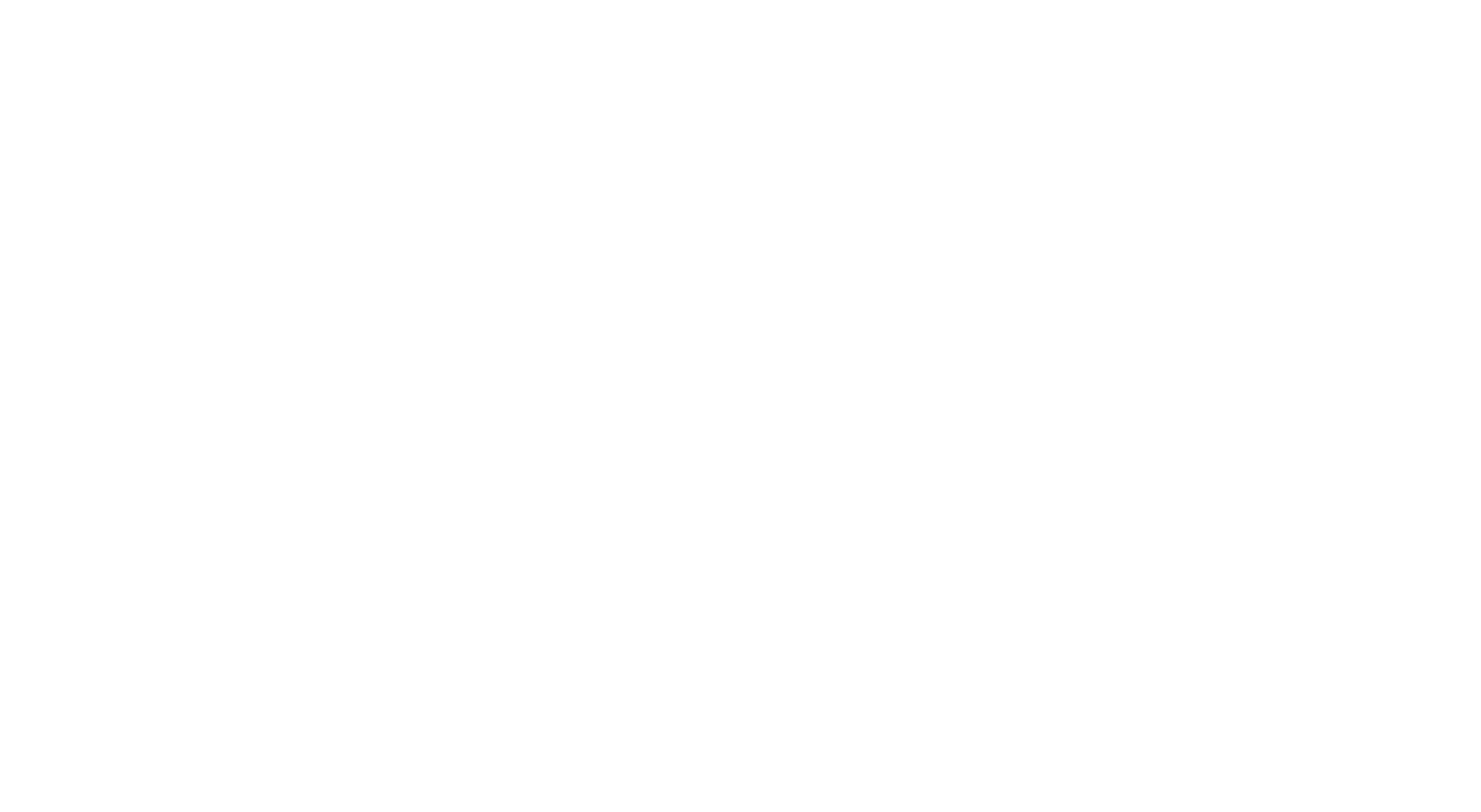 Stone Empire Pictures
