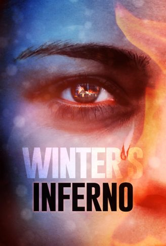 inferno_one_sheet_2018